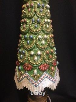 Katherine's Collection 28 Resin Christmas Tree Display