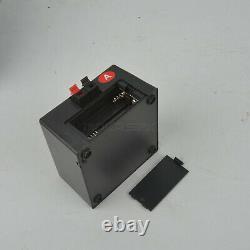 Wireless Remote Electric Firing System Sparkler wedding Cold Spark Machine